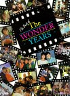 Wonder Years: The Best of System.Collections.Generic.List`1[System.String] artwork