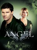 Angel: Season 4 (Slim Packaging) System.Collections.Generic.List`1[System.String] artwork