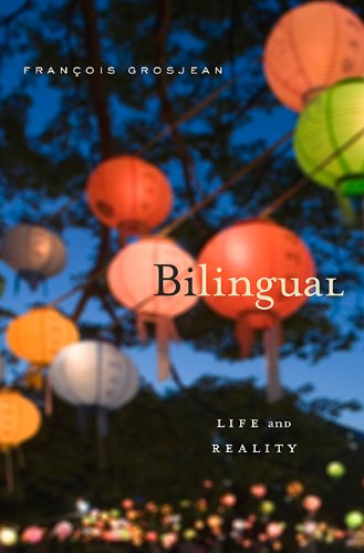 Bilingual Life and Reality  2010 edition cover