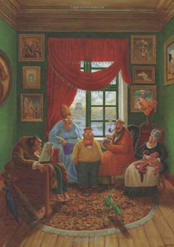 Complete Far Side   2003 edition cover