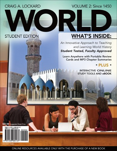 World   2011 edition cover