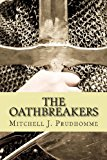 Oathbreakers  N/A 9781492227137 Front Cover