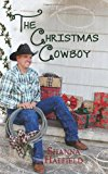 Christmas Cowboy  N/A 9781492805137 Front Cover