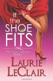 If the Shoe Fits Once upon a Romance, Book 1 N/A 9781493754137 Front Cover