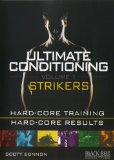 ULTIMATE CONDITIONING VOL. 1: STRIKER FIGHTING WORKOUT with Scott Sonnon System.Collections.Generic.List`1[System.String] artwork