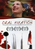 Oral Fixation System.Collections.Generic.List`1[System.String] artwork