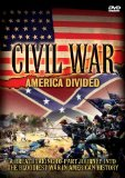 Civil War: America Divided System.Collections.Generic.List`1[System.String] artwork