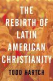 Rebirth of Latin American Christianity   2014 edition cover