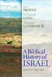 Biblical History of Israel  2nd 2016 9780664239138 Front Cover