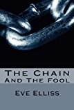 Chain And the Fool N/A 9781492262138 Front Cover
