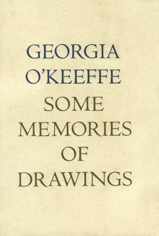 Some Memories of Drawings   1988 (Reprint) edition cover