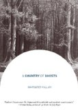 Country of Ghosts  N/A edition cover