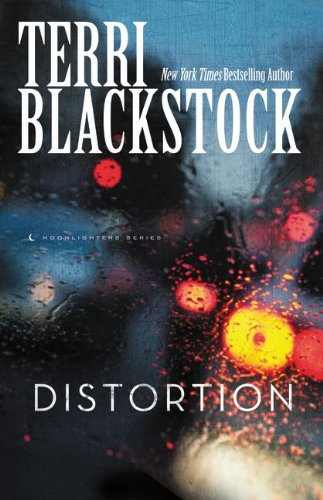 Distortion   2014 9780310283140 Front Cover