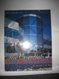 Essentials of Public Management An Applied Approach Revised  9780757505140 Front Cover