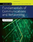 Fundamentals of Communications and Networking  2nd 2015 edition cover