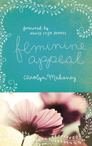 Feminine Appeal  N/A edition cover