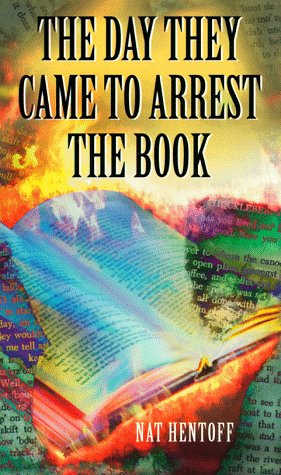 Day They Came to Arrest the Book  N/A edition cover