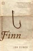 Finn  N/A edition cover