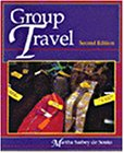 Group Travel  2nd 1993 (Revised) edition cover