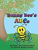 Buzzy Bee's ABCs  Large Type 9781470042141 Front Cover