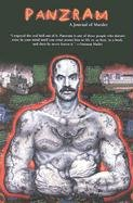 Panzram A Journal of Murder  2002 9781878923141 Front Cover