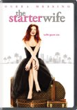 The Starter Wife System.Collections.Generic.List`1[System.String] artwork