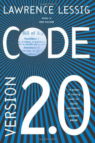 Code  2nd 2007 edition cover