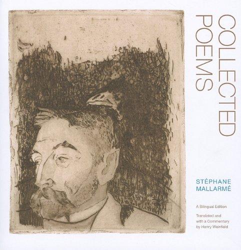 St�phane Mallarm�  2nd 2010 edition cover