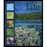 LIFE  (CLOTH) 6th 2007 9780073301143 Front Cover