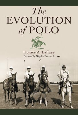 Evolution of Polo   2009 edition cover