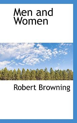 Men and Women  N/A 9781116692143 Front Cover