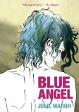 Blue Is the Warmest Color   2013 edition cover