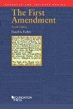 First Amendment   2014 edition cover