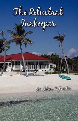 Reluctant Innkeeper  N/A 9781934937143 Front Cover