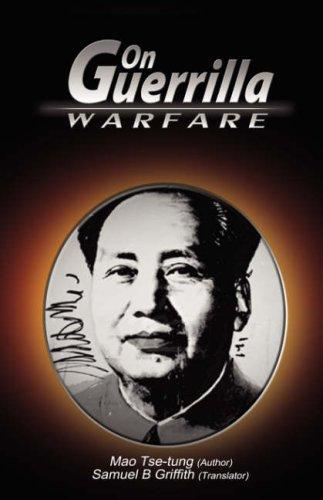 On Guerrilla Warfare  N/A edition cover