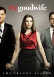 The Good Wife: Season 2 System.Collections.Generic.List`1[System.String] artwork
