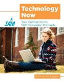 Technology Now Your Companion to the SAM Computer Concepts Labs  2015 edition cover