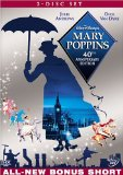 Mary Poppins (40th Anniversary Edition) System.Collections.Generic.List`1[System.String] artwork