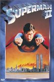 Superman II System.Collections.Generic.List`1[System.String] artwork