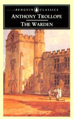 Warden   1984 edition cover