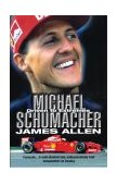Michael Schumacher N/A edition cover