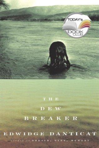 Dew Breaker   2004 edition cover