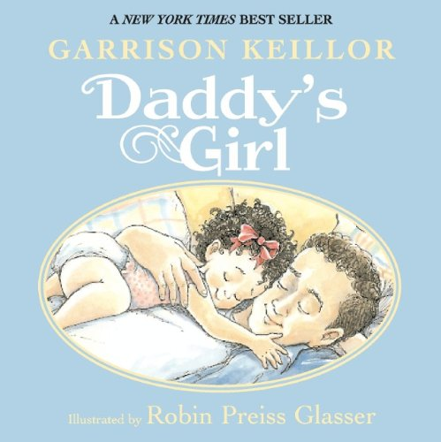 Daddy's Girl  N/A edition cover