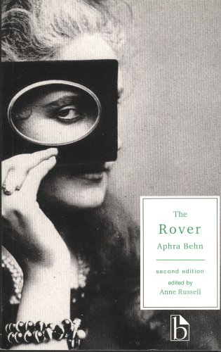 Rover  2nd 1999 (Revised) edition cover