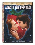 Across the Universe (Two-Disc Special Edition) System.Collections.Generic.List`1[System.String] artwork
