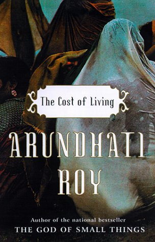 Cost of Living   1999 edition cover