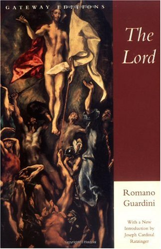 Lord  N/A edition cover