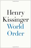 World Order   2014 edition cover