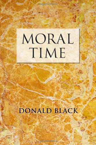 Moral Time   2010 edition cover