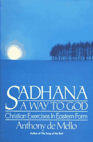 Sadhana  N/A edition cover